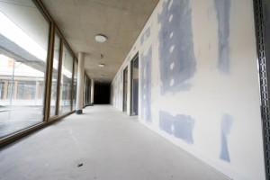 N Rathaus Pellenz 14