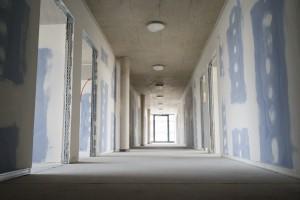 N Rathaus Pellenz 8